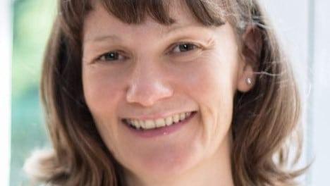 Julie Dennis Menopause Coach