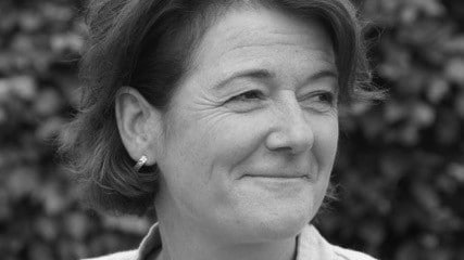 Ruth Devlin