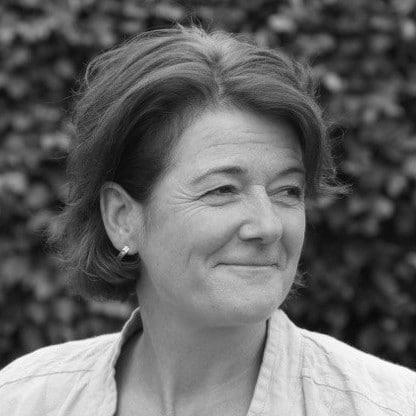 Ruth Devlin, Menopause coach
