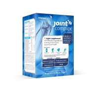 Revive Active Joint Complex Support - 30 Day Pack