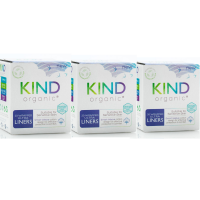 kind bundle