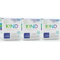 kind bundle