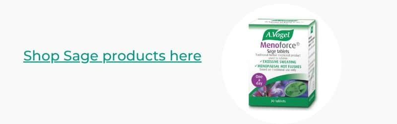 Shop Sage Products Here