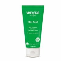 Weleda Skinfood - Skin Saviour 75Ml