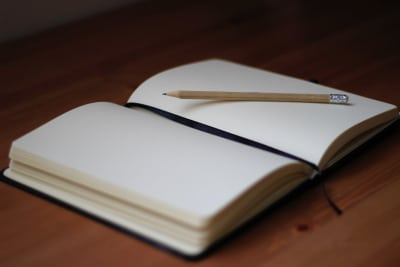 Perimenopause Journal