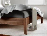 Bfan cooling bed fan