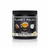 Planet Paleo Organic Bone Broth