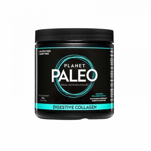 Planet Paleo Digestive Pure Collagen Powder