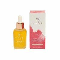 True Skincare Rosehip & Rosemary Facial Oil 30ml