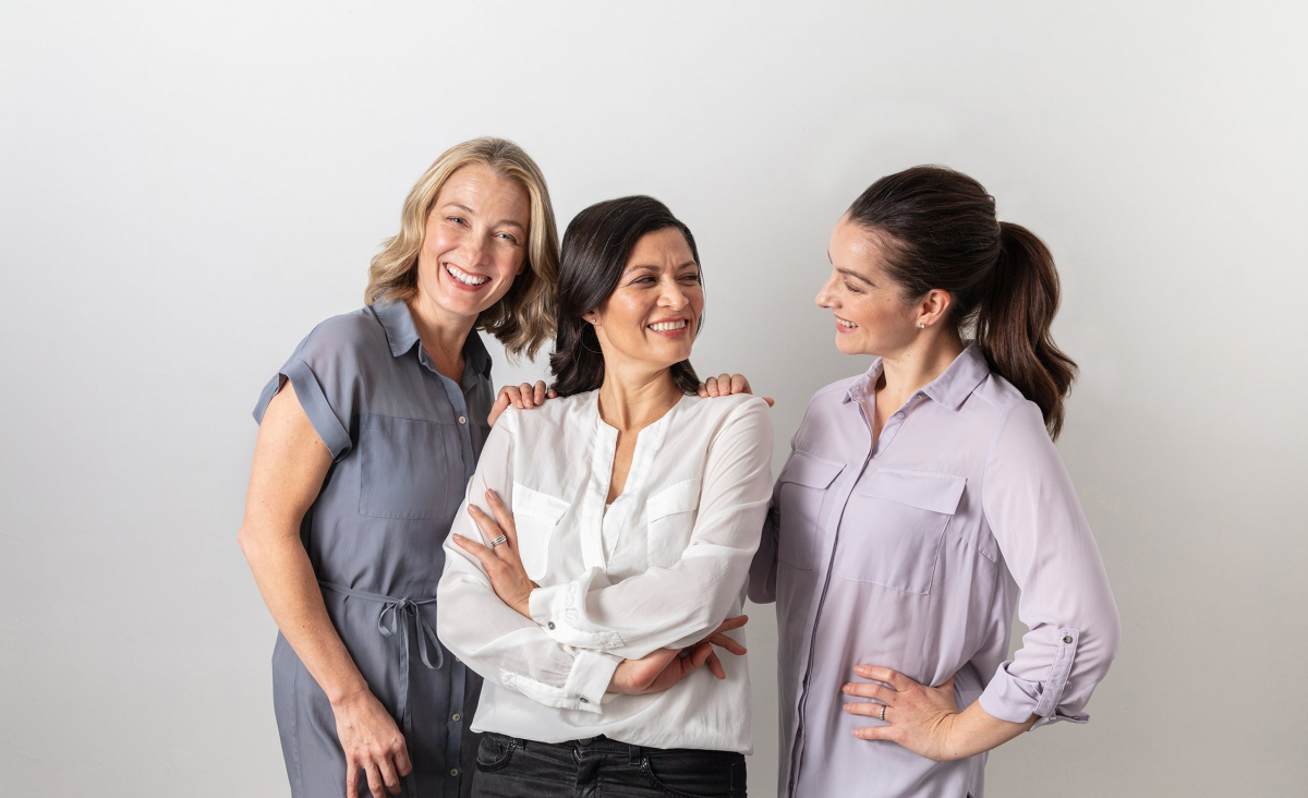 World Menopause Month 2020 Health and Her