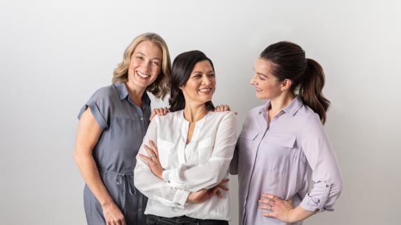 World Menopause Day 2021 & World Menopause Month