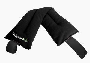 Fleece Heatpack