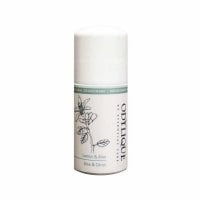 Odylique Lemon & Aloe Vera Natural Deodorant 50ml